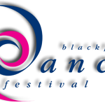 The Blackpool Sequence Dance Festival for Adults