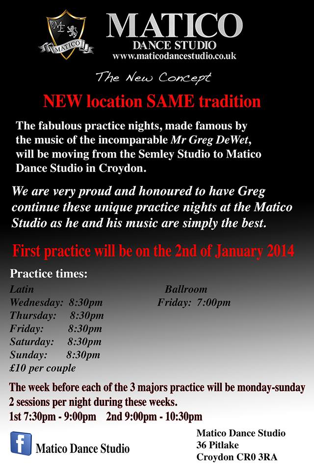 new semley studio